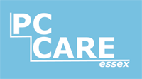 PC CARE essex